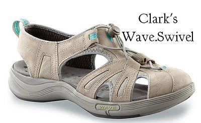 Where Does Clarks Shoes Get Their Leather